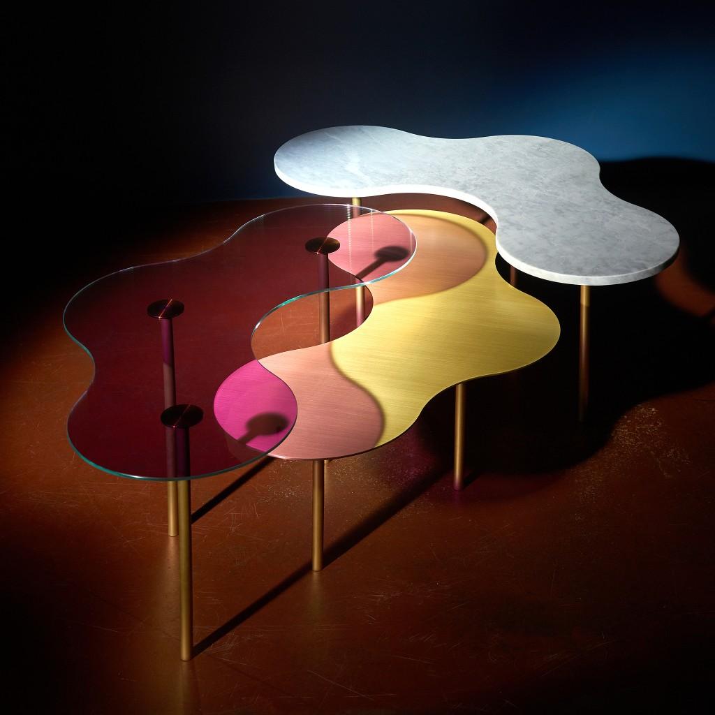 NEO/CRAFT Is Berlin Based Designer Sebastian Schereru0027s Furniture Label